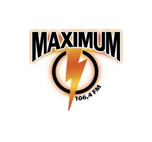 Радио MAXIMUM
