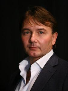 Сухарев Алексей Александрович